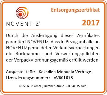 NoventizDirect_entsorgungszertifikat_vv_VV601075_2017