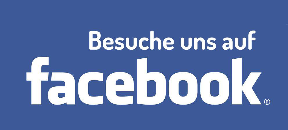 Keksdieb auf Facebook