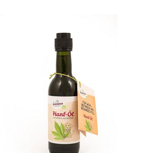 keksdieb_hanf-oel-produkt-1