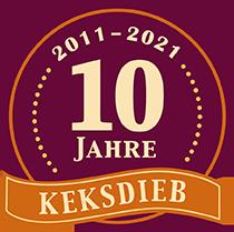 10Jahre_Keksdieb_Siegel