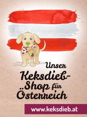 teaser-oesterreich-shop